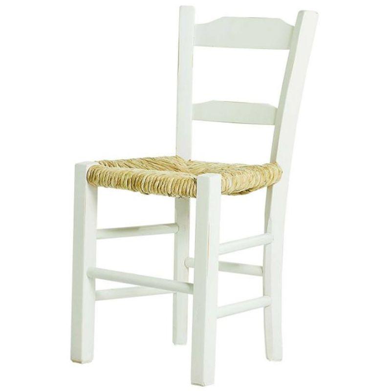 Cadeira-Lagiana-Pequena-Eucalipto-Branco-Palha---31278