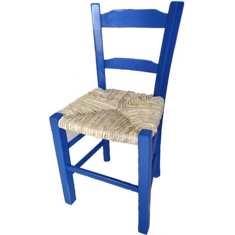 Cadeira-Lagiana-Pequena-Eucalipto-Azul-Palha---31283