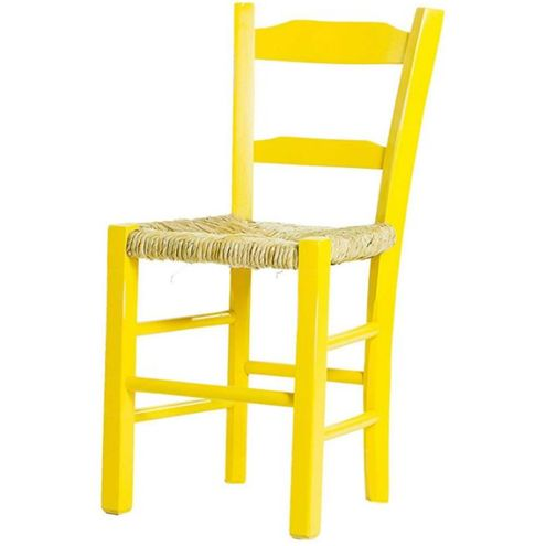 Cadeira-Lagiana-Pequena-Eucalipto-Amarela-Palha---31281-