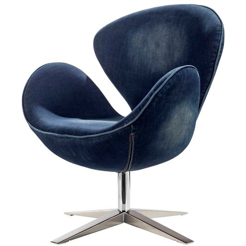 Poltrona-Swan-Jeans-MKP-010-Base-em-Aco-Inox---35580-