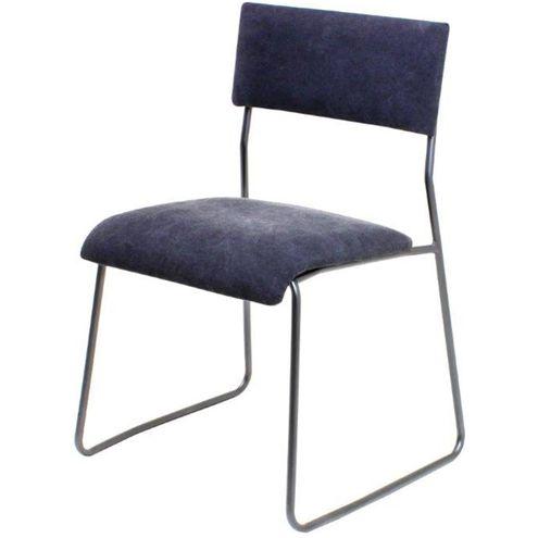 Cadeira-Keeper-Estofada-Lona-Preta---35653-