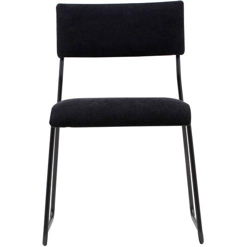 Cadeira-Keeper-Assento-Lona-Preta---35720-