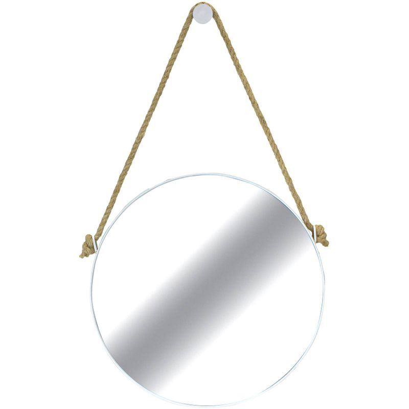 Espelho-Hanoi-Branco-60-cm---35754