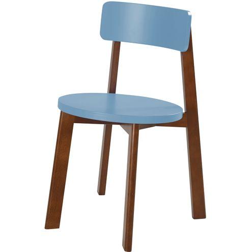 Cadeira-Lina-cor-Cacau-com-Azul-Serenata---35854