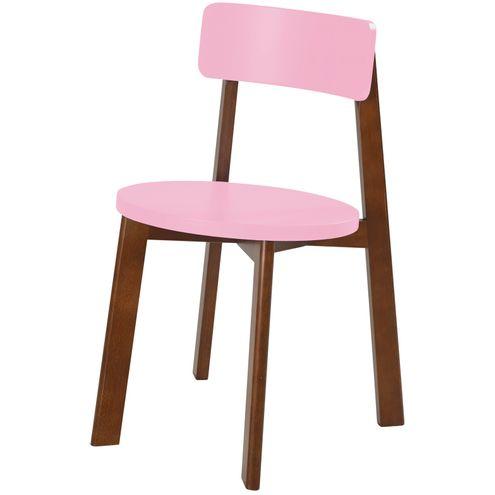 Cadeira-Lina-cor-Cacau-com-Rosa-Cristal---35855