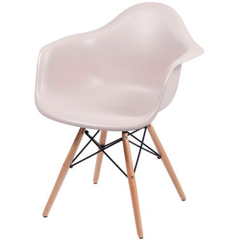 Cadeira-Eames-com-Braco-Base-Madeira-Fendi-Fosco---35833