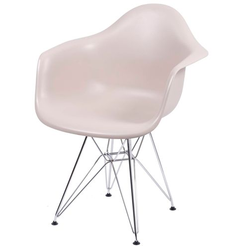 Cadeira-Eames-com-Braco-Base-Cromada-Fendi-Fosco---35820--