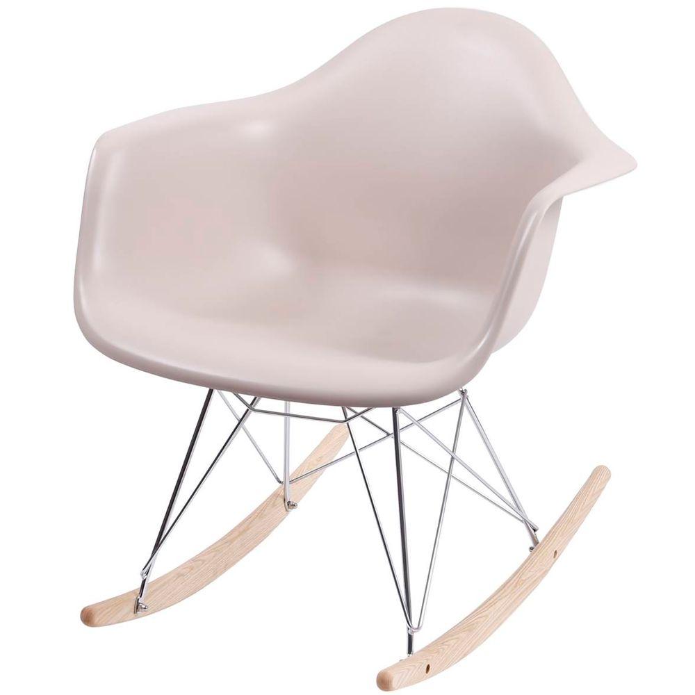 Cadeira Louis Ghost Com Braco Cor Transparente 9525 Sunhouse