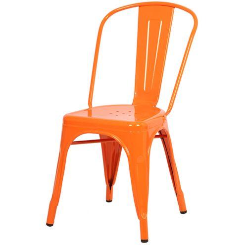 Cadeira-Iron-Tolix-MKC-001-Sem-Braco-cor-Laranja---35865