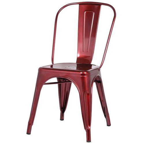 Cadeira-Iron-Tolix-MKC-001-Sem-Braco-cor-Vinho---35867