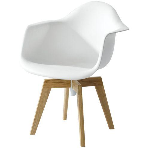 -Cadeira-Eames-MKC-013-Giratoria-com-Braco-Branca---22178