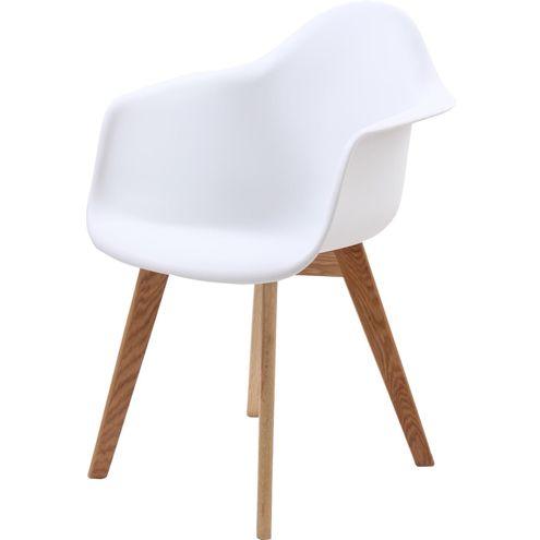 Cadeira-Eames-MKC-033-Polipropileno-Branco---35996