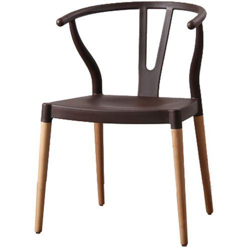 Cadeira-Valentina-MKC-038-Polipropileno-Marrom---35489