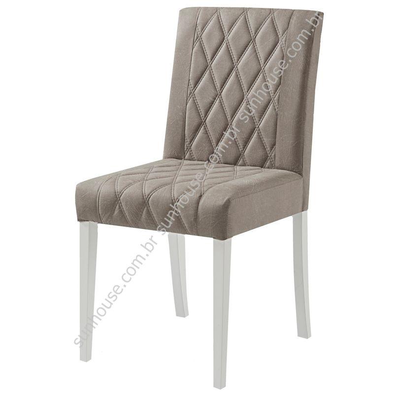 Cadeira-Menta-Macica-Laca-Branco-Semibrilho---36191