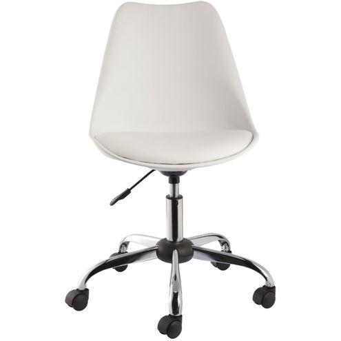 Cadeira-Leda-Eames-MKC-030-Branca-com-Rodizios---31045