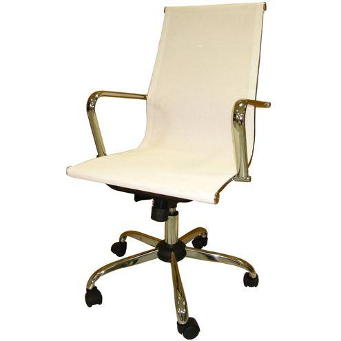 Cadeira-Presidente-A-042-Branca-com-Rodizios---36298