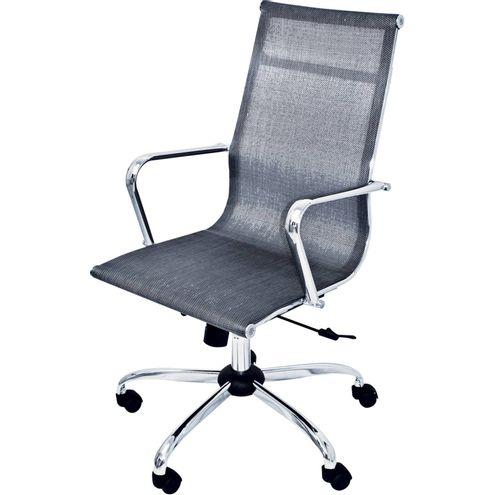 Cadeira-Presidente-Eames-A-042-Preta-com-Rodizios---36533