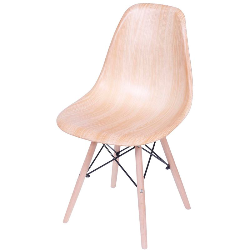 Cadeira-Eames-Polipropileno-Madeira-Base-Madeira---36780--