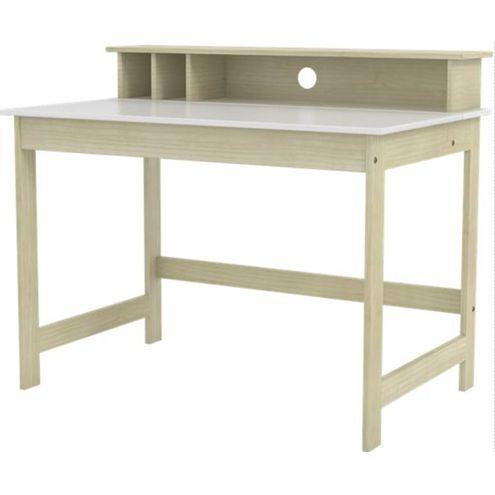 Escrivaninha-Lasse-Natural-Branco-Laqueado-110-MT---36719