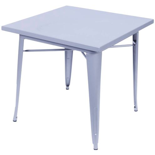 Mesa-Iron-Quadrada-80cm-Cinza---36888