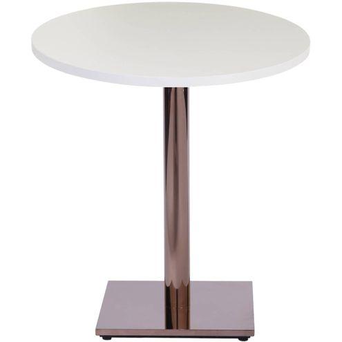 Redondo-Branco-base-or-2201-bronze