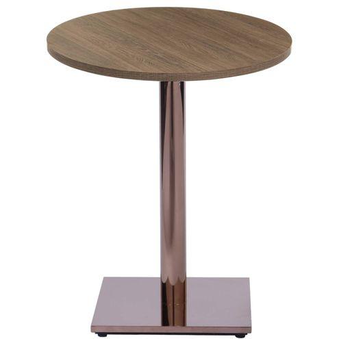 Redondo-imbuia-base-or-2201-bronze