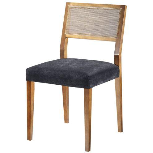 Cadeira-Caiscais-Nogal-Tecido-X-0008