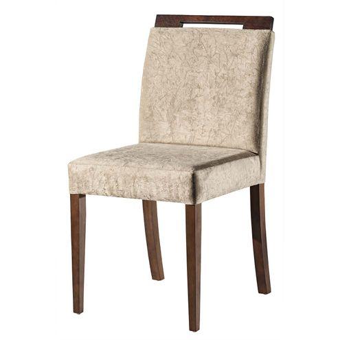 Cadeira-Canela-Madeira-Macica-pes-Moka