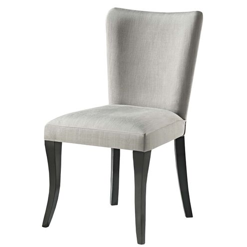 Cadeira-Nazare-Estofada-cor-Laca-Preto-Brilho