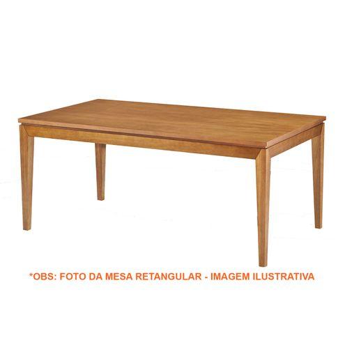 Mesa-de-Jantar-Quadrada-Madeleine-Cor-Nogal-90-cm
