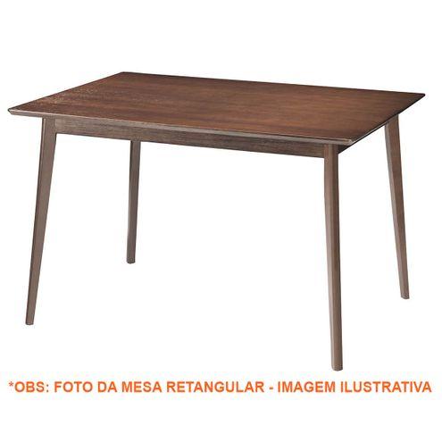 Mesa-Jantar-Quadrada-Picolo-Cor-Moka-90-cm