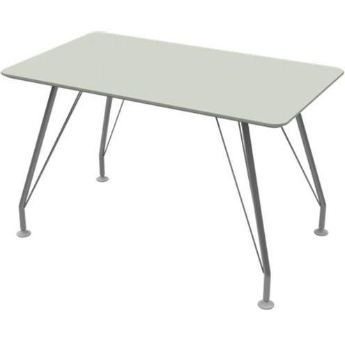 Escrivaninha-Light-4-Pes-Argila-120-MT