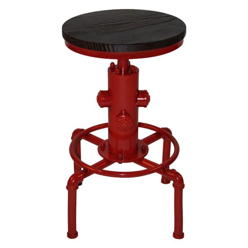 Banqueta-Industrial-Extintor-Vermelha-Base-Metal-75-cm--ALT-