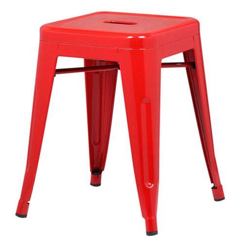 Banqueta-Iron-Baixa-Cor-Vermelha-46-cm--ALT-