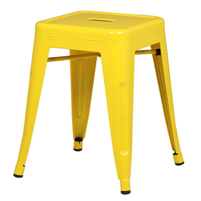 Banqueta-Iron-Baixa-Cor-Amarela-46-cm--ALT-