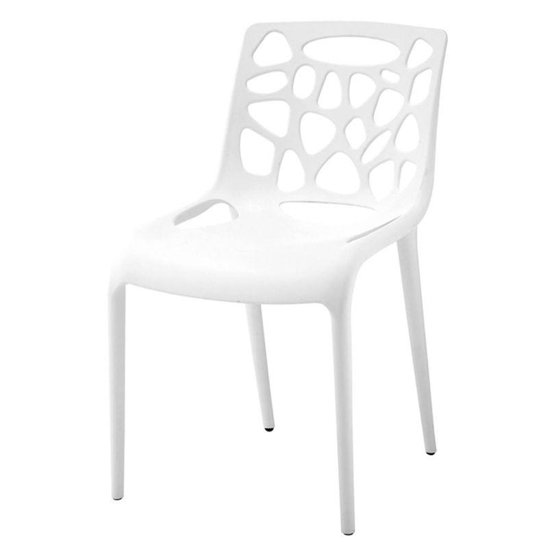 Cadeira-Giovana-Polipropileno-Cor-Branca-