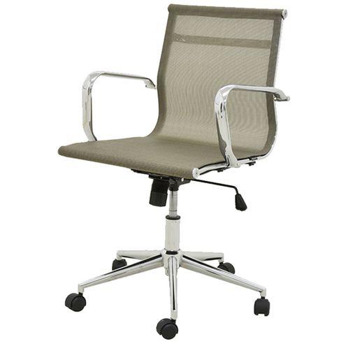 Cadeira-Sevilha-Eames-Baixa-Cromada-Tela-Dourada