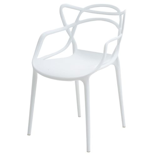 Cadeira-INFANTIL-Allegra-Polipropileno-Branca-