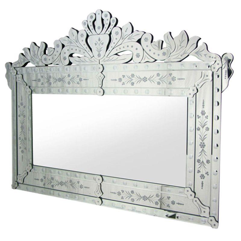 Espelho-Veneziano-Luis-Cor-Prata-120--LARG-