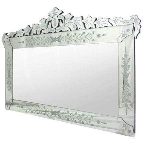 Espelho-Veneziano-Garden-Cor-Prata-120-MT--LARG-