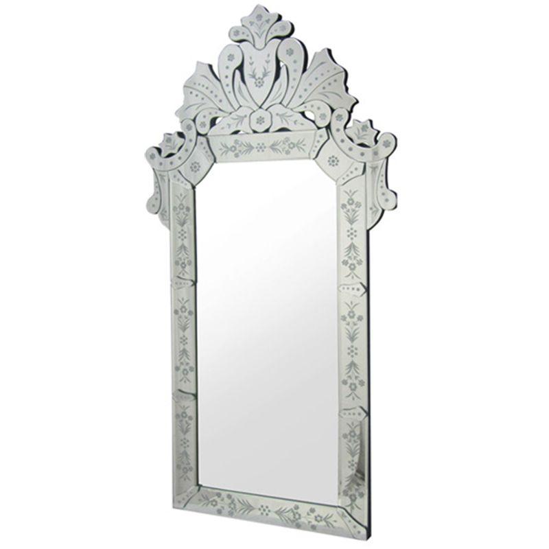 Espelho-Veneziano-Princesa-Cor-Prata-120--ALT-