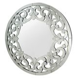 Espelho-Veneziano-Mandala-Cor-Prata-Redondo-90-cm