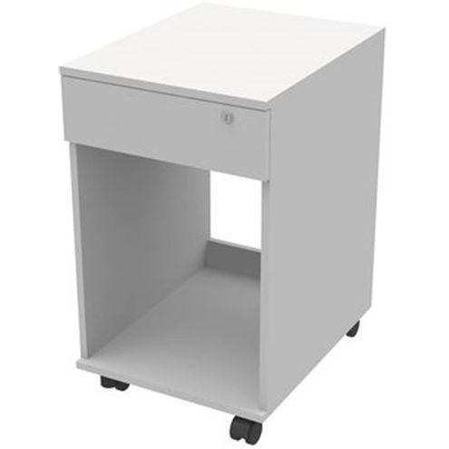 Gaveteiro-Business-Porta-Cpu-Branco-67-cm--ALT-