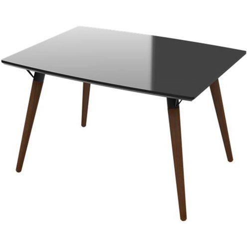 Mesa-Jantar-Formato-Preto-Fosco-120-MT--LARG--