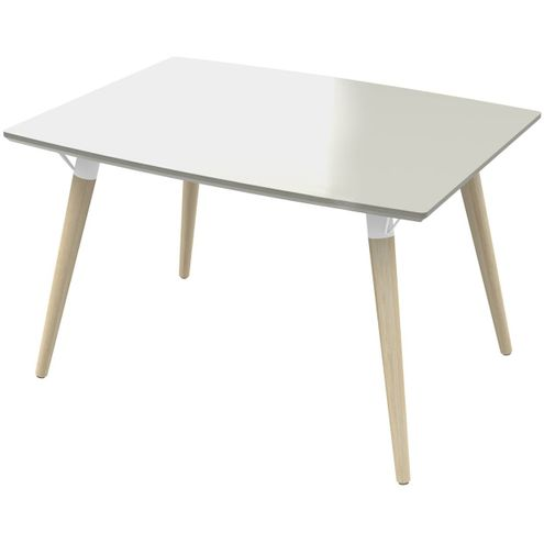 Mesa-Jantar-Formato-Off-White-Fosco-120-MT--LARG--