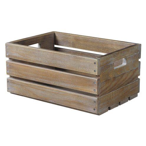 Caixa-Pepi-em-Madeira-Driftwood-