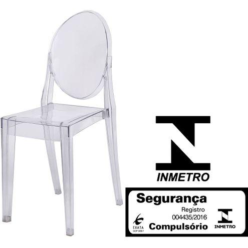 Cadeira-Louis-Ghost-sem-Braco-cor-Transparente---9522-