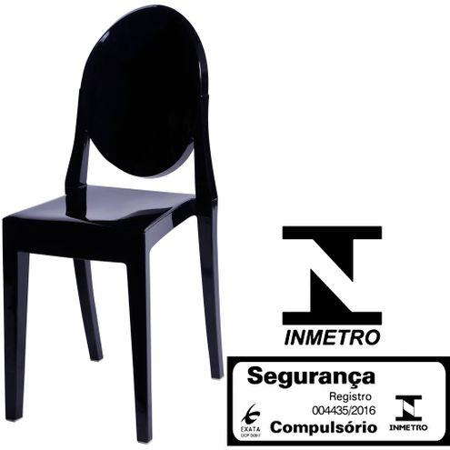 Cadeira-Louis-Ghost-sem-Braco-cor-Preta---9714-