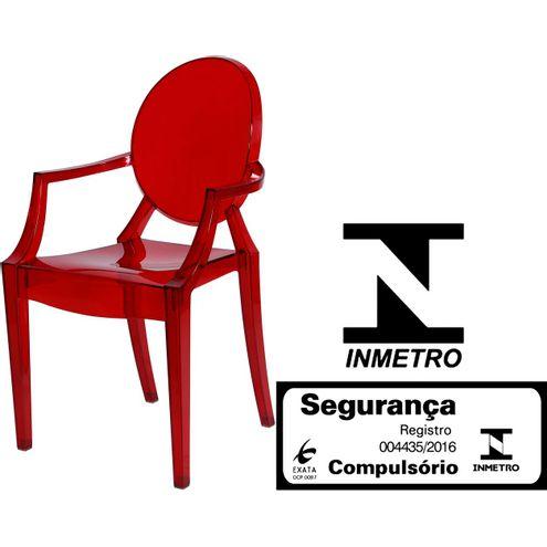 OR-1106-Vermelha
