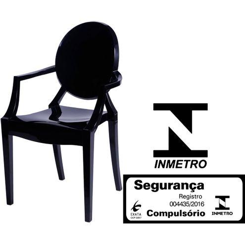 Cadeira-Louis-Ghost-com-Braco-cor-Preta---9913-